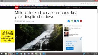 cnn-parks