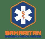 Samaritan EMS