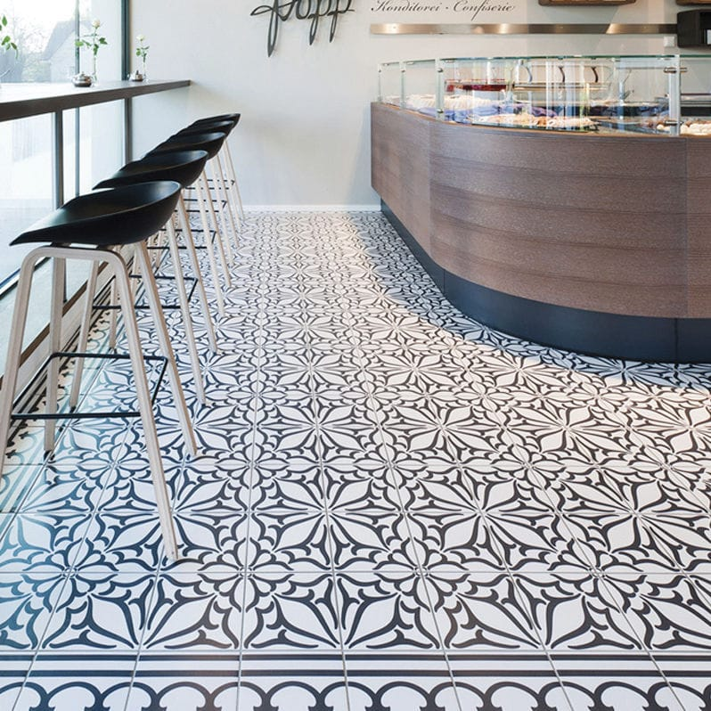 Image Result For Wall Tile On Floor