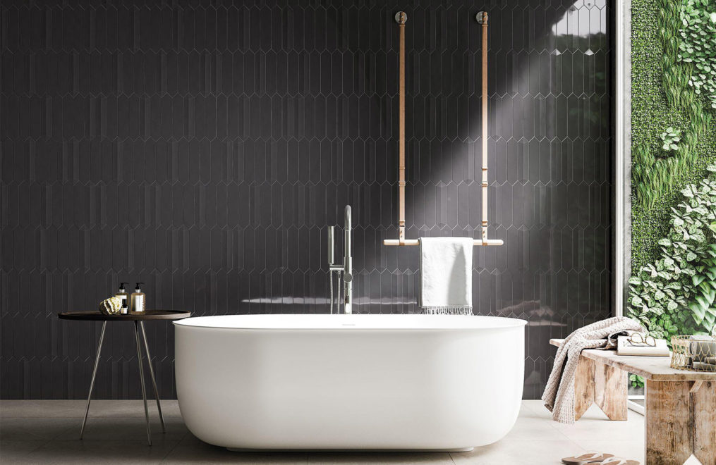 dimsey by cifre group ss tile stone
