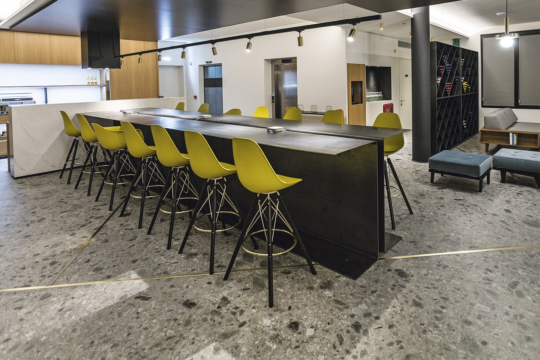 prestige by inalco ss tile stone