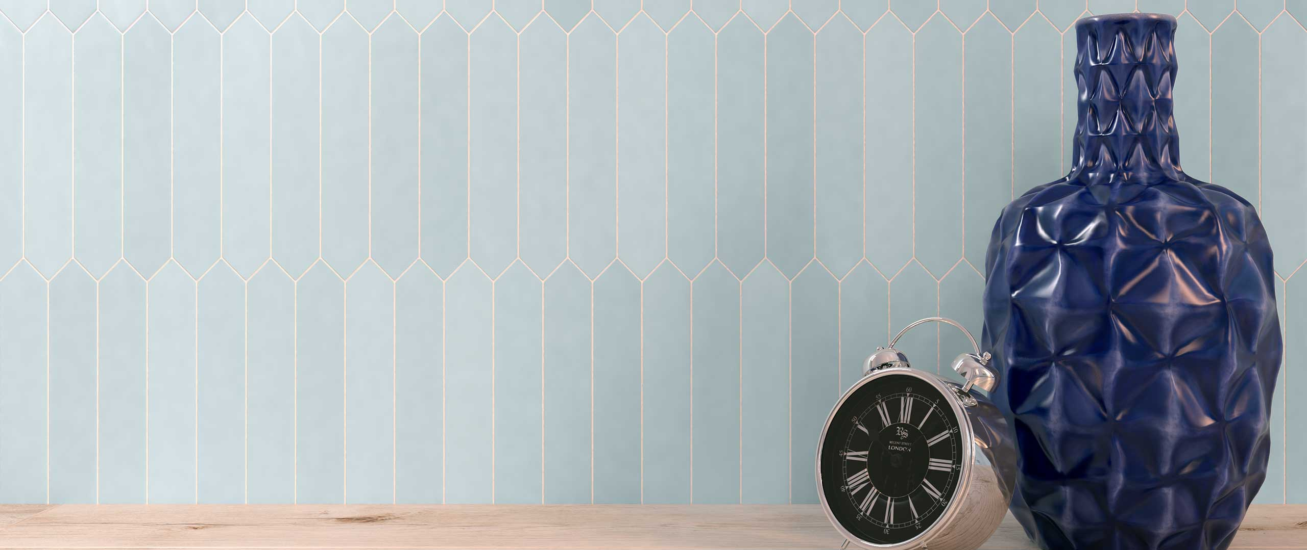 gradient crayon by wow design ss tile