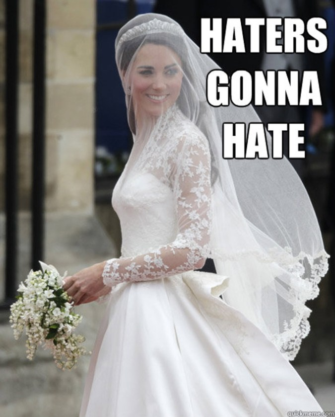 Kate-Middleton-For-The-Win-Memes-Royal-Wedding-Anniversary-04282013-03