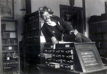librarian-2
