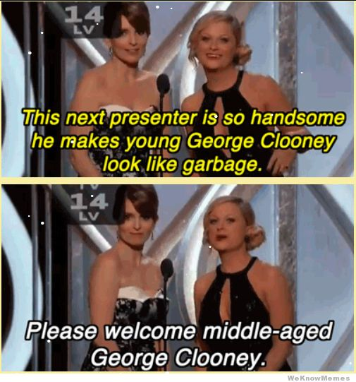 they-next-presenter-makes-george-clooney-look-like-garbage