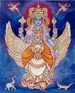 Vishnu prima parte Vishnu%20full%20size