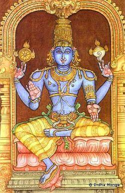 Vishnu prima parte Vishnu1