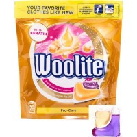 Woolite Pro Care with Keratin