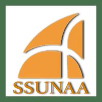 SSUNAA-small