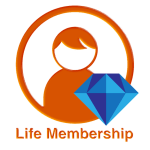 diamond_member_logo