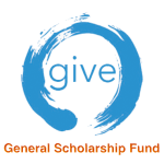 give_scholarship
