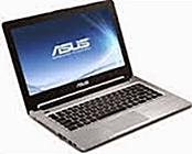 ASUS VM490LB