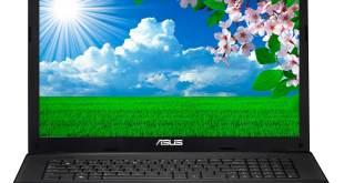 Asus X751LA