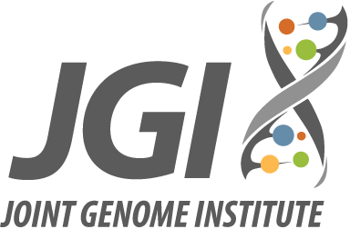 Joint Genome Institute
