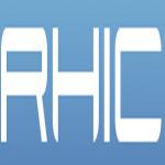 Group logo of Relativistic Heavy Ion Collider
