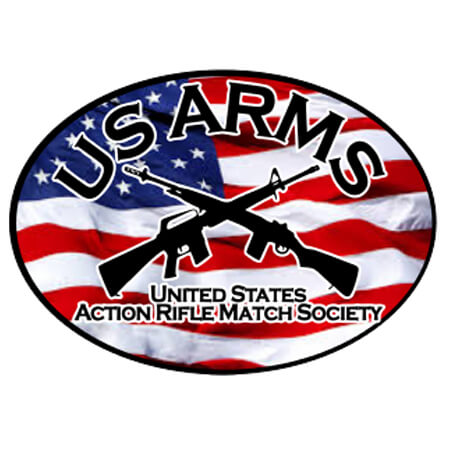 US ARMS competitive shooting club meets Thursdays at SharpShooters