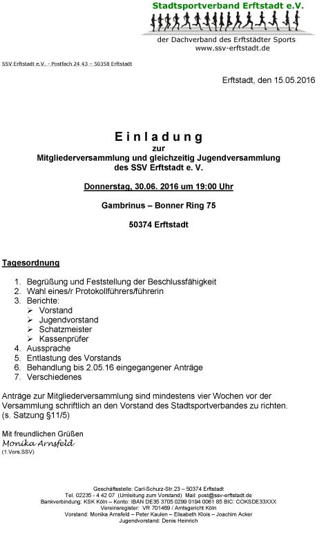 EMGV.30.6.16