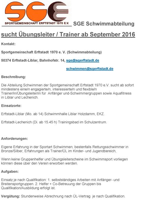 SGE-Schwimmabteilung-sucht-