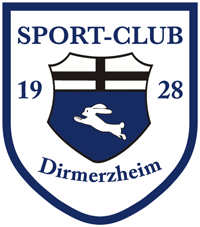 DSC-Wappen_Version_2