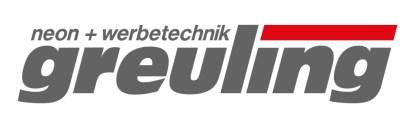 Logo Greuling