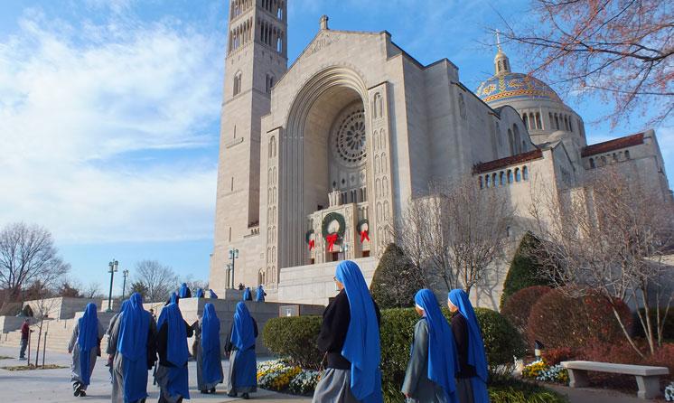 national-shrine-pilgrimage