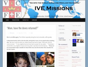 ive.missions.ENG