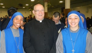 Fr.Buela.4.8.2013.nyc