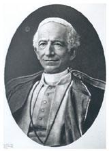Leo.XIII