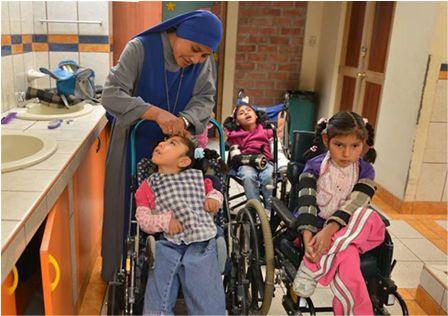 Peru-works-of-mercy-SSVM