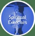 c-spiritual-exercises-min-min
