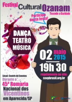 cartaz_midias_sociais_04_11