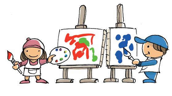 pintura_189f