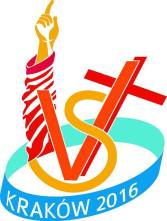 Logo da EIJV 2016