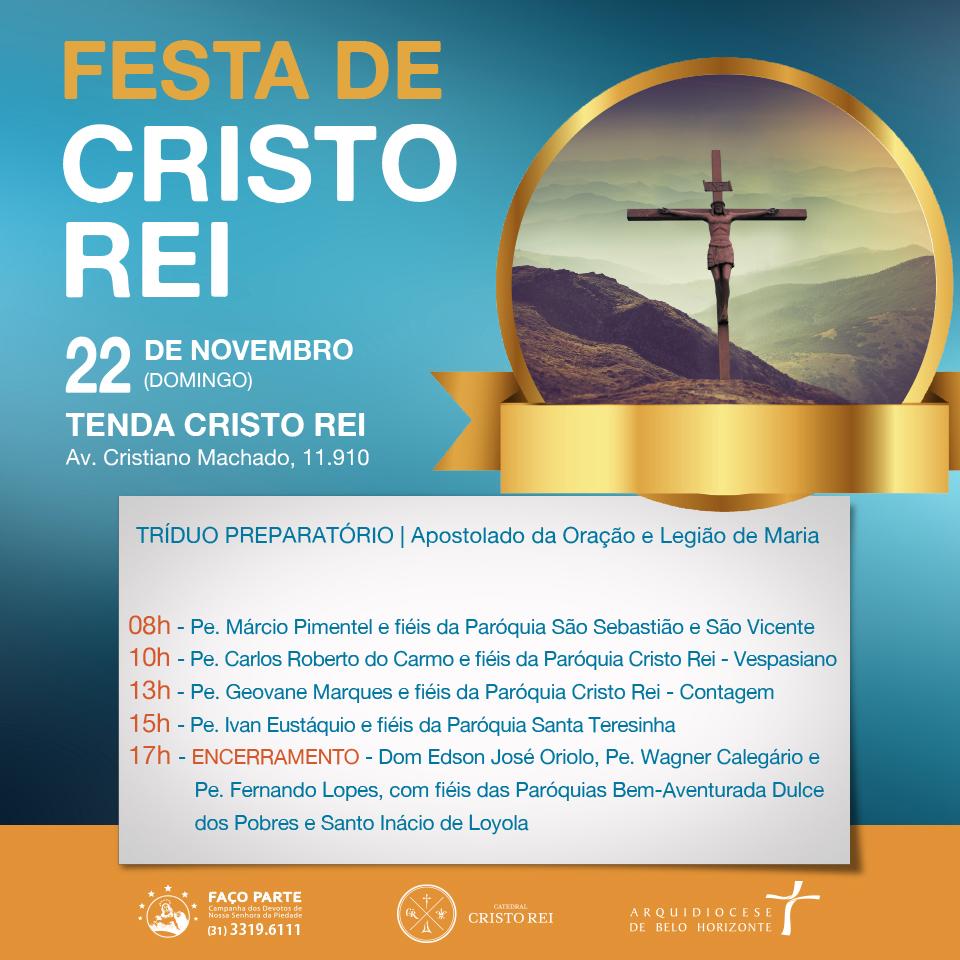 Facebook_festa_cristo_rei(2)