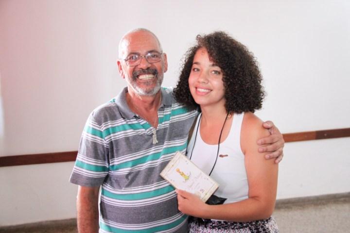 ENCONTRÃO-18