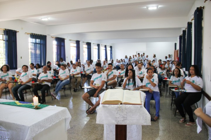 ENCONTRÃO-65