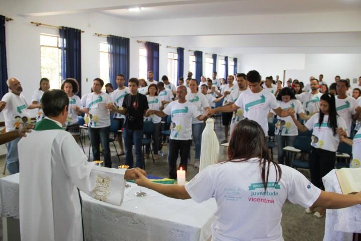 ENCONTRÃO-91