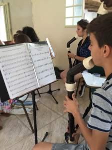 projeto flauta 2