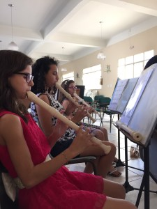 projeto flauta 5