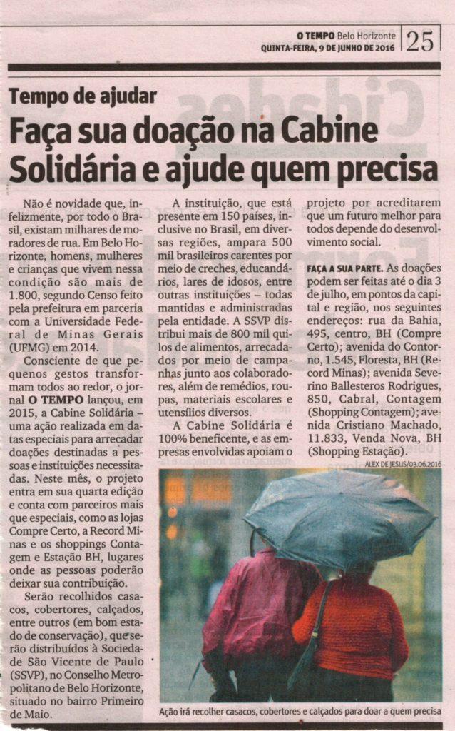 MATÉRIA TEMPO 09_06