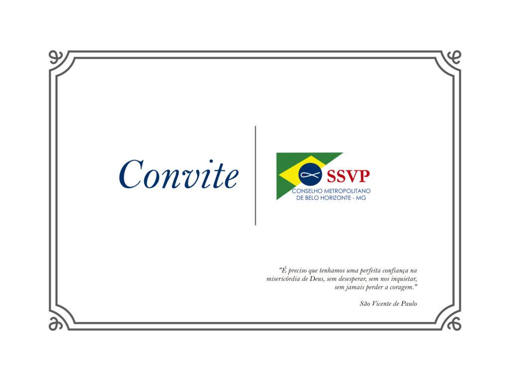 COnvite.cdr