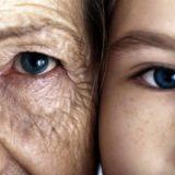 longevidade ssvp