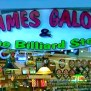 Games Galore The Billiard Store Lethbridge Ab 501 1