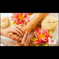 Nail Salons in Peterborough ON   YellowPages.ca