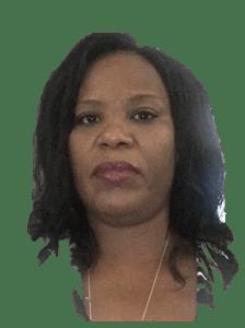 Lilian Riziq Founder & Director of Organizational development