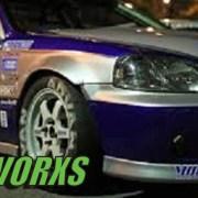 SSworxs_civic_kanjo_flares