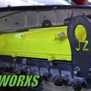 ssworxs_2jzgte_engine_hoist_bracket_3
