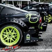 aim9 back mounts 2
