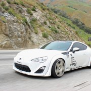frs nstyle5 1