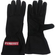 Black-Glove-Photo